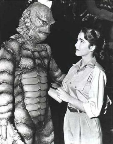 julie adams ourxxxlife
