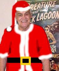 Ben Claus
